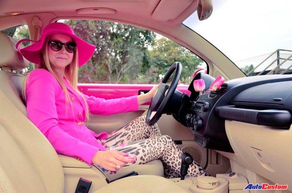 beetle-rosa-barbie-brasil-18