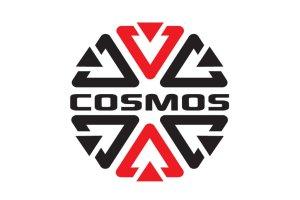 Cosmos Wheels