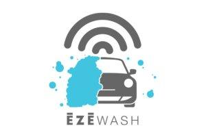 EzeWash