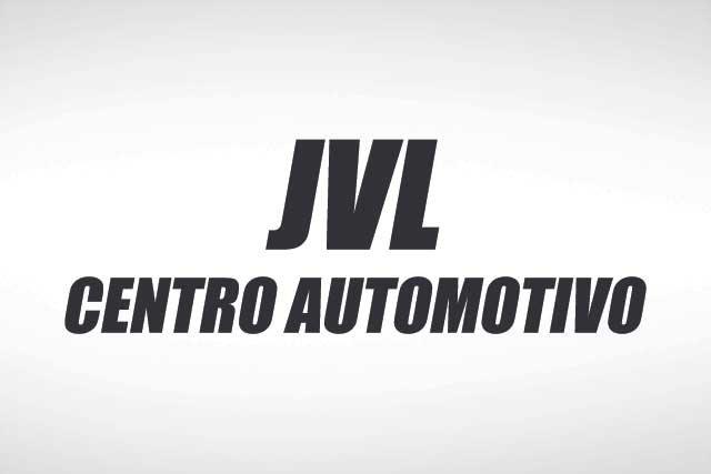 JVL Centro Automotivo