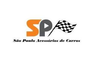São Paulo Som e Acessórios Automotivos