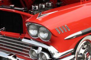 Como garantir a segurança de Carros Antigos