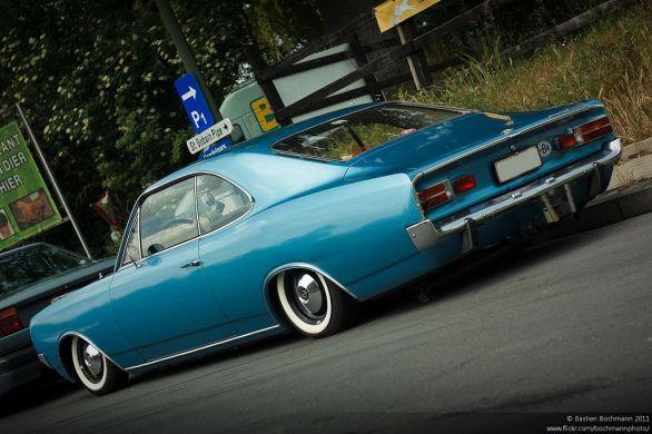 seguranca-seguro-carro-antigo-rastreador-opala-opel-europeu-rebaixado