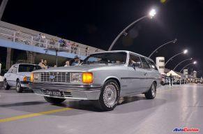 desfile-noite-dos-carros-anos-80-sambodromo-anhembi-sp (15)