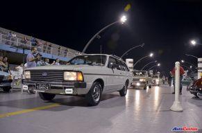 desfile-noite-dos-carros-anos-80-sambodromo-anhembi-sp (16)