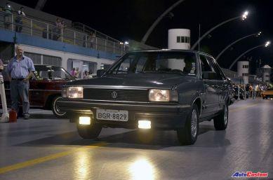 desfile-noite-dos-carros-anos-80-sambodromo-anhembi-sp (7)