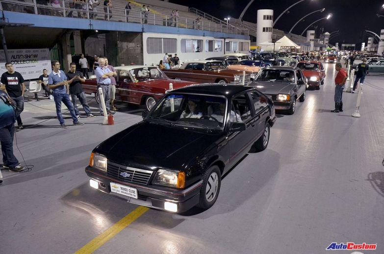 desfile-noite-dos-carros-anos-80-sambodromo-anhembi-sp (9)
