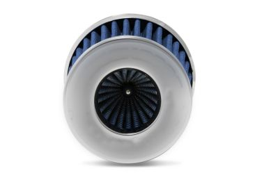 filtro-ar-esportivo-carros-duplo-fluxo-conico
