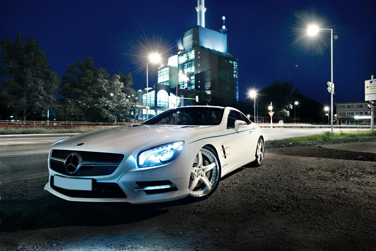 Qual melhor lâmpada de carro? Xenon, LED ou Super Branca?
