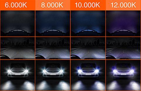 tabela-cores-xenon-temperatura-6000k-8000k-10000k-e-12000k