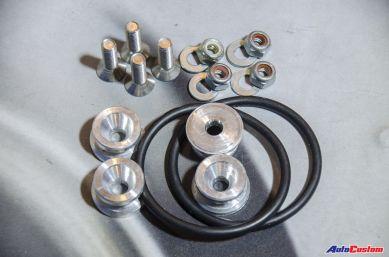 kit-de-anilhas-parachoques