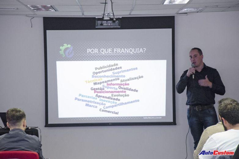 projfix-franquia-abifa-DSC_0531