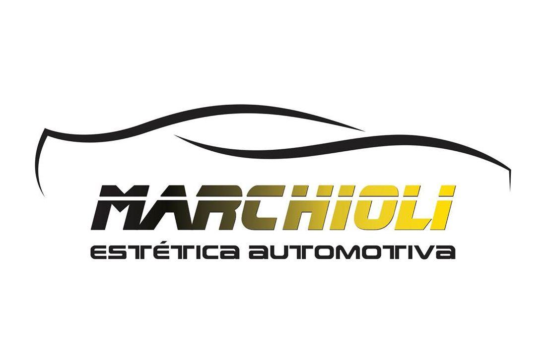 Marchioli Estética Automotiva