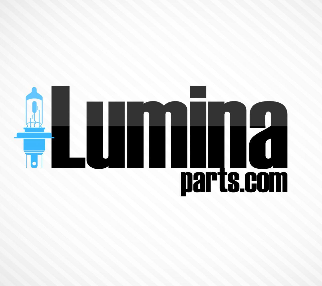 Lumina Parts