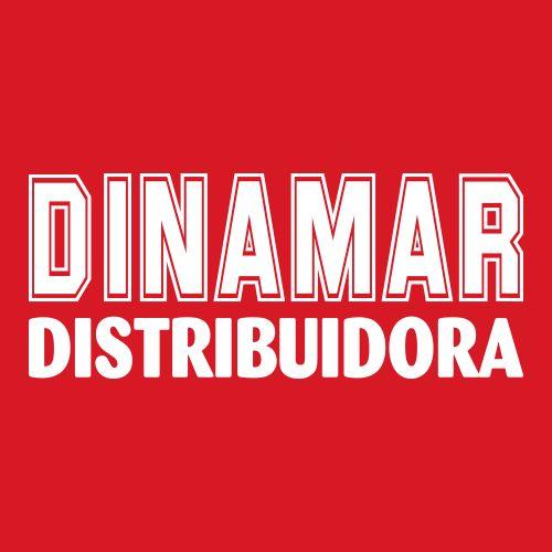 Dinamar