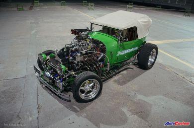 ford-29-hot-rod-verde-_dsc0498