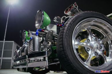 ford-29-hot-rod-verde-_dsc0487