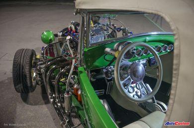 ford-29-hot-rod-verde-_dsc0529