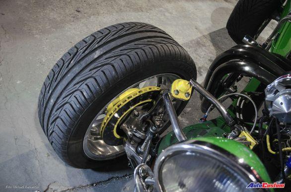 ford-29-hot-rod-verde-_dsc0515
