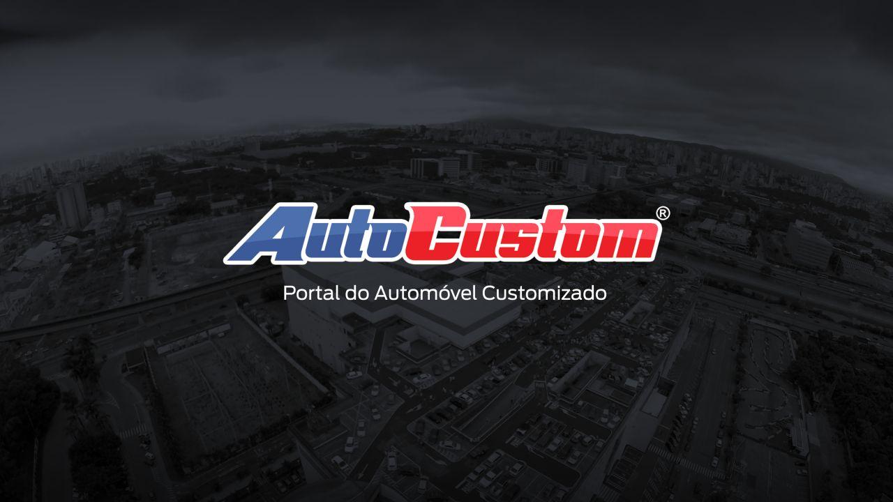 (c) Autocustom.com.br