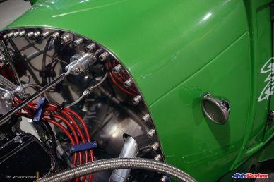 ford-29-hot-rod-verde-_dsc0540