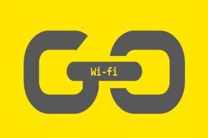 GO Wi-Fi