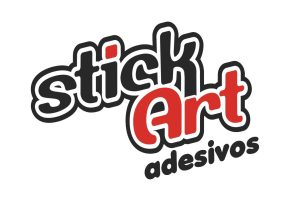 Stickart Adesivos