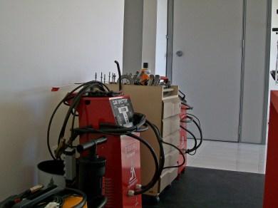 curso-nova-funilaria-artesanal-equipamentos-mercury-sorocaba