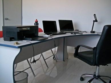 curso-nova-funilaria-artesanal-escritorio-mercury