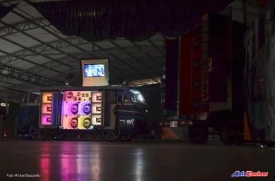 mega-motor-setembro-2017-sumare-chapeu-brasil--DSC0042
