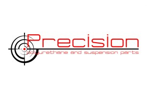 Precision Suspension Parts