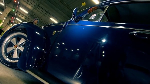 1º Anual Old Car Club