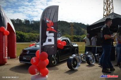 76-fast-drivers-2018-autocustom-DSC-0168