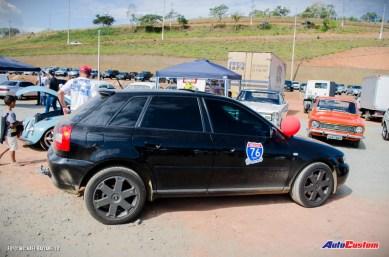 76-fast-drivers-2018-autocustom-DSC-0294