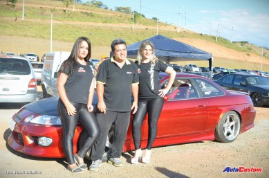76-fast-drivers-2018-autocustom-DSC-0479