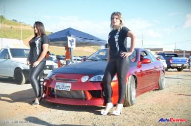76-fast-drivers-2018-autocustom-DSC-0484