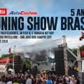 Fotos Tuning Show Brasil 5 Anos