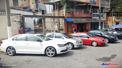 2-tiao-fest-car-020918-20180902-132331