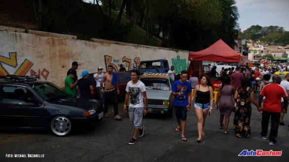 2-tiao-fest-car-020918-20180902-132545