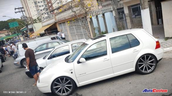 2-tiao-fest-car-020918-20180902-132945