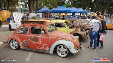 4-encontro-carros-antigos-itaqua-09-09-2018-20180909-094723