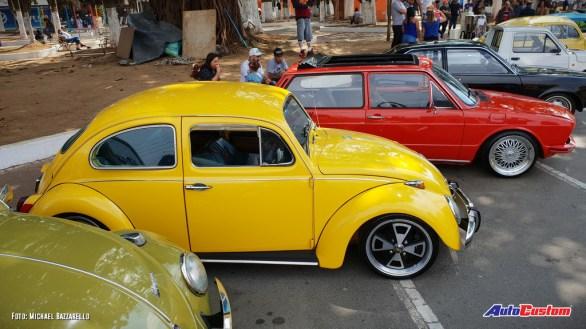 4-encontro-carros-antigos-itaqua-09-09-2018-20180909-105346