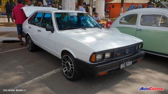 4-encontro-carros-antigos-itaqua-09-09-2018-20180909-105442