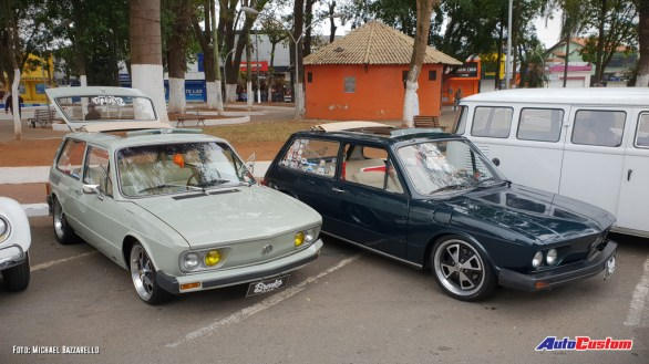 4-encontro-carros-antigos-itaqua-09-09-2018-20180909-094859