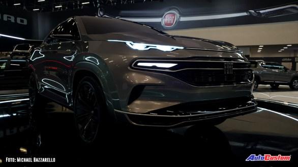 salao-do-automovel-sp-2018-autocustom-20181106-194015