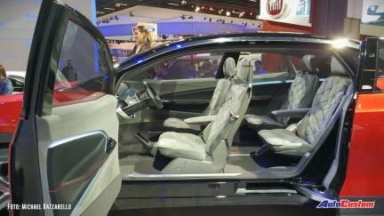 salao-do-automovel-sp-2018-autocustom-20181112-164310