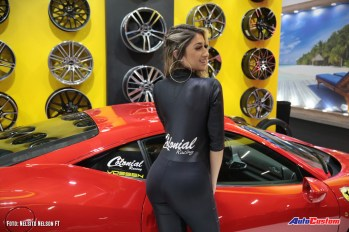 salao-do-automovel-sp-2018-autocustom-IMG-3677