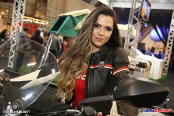 salao-do-automovel-sp-2018-autocustom-IMG-3719