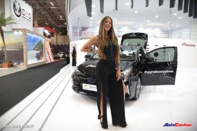 salao-do-automovel-sp-2018-autocustom-IMG-3631