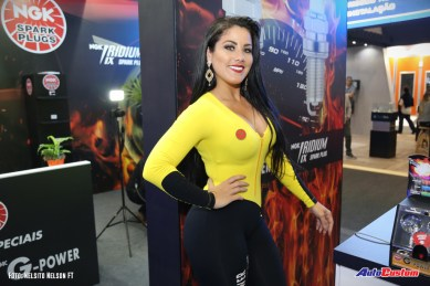 salao-do-automovel-sp-2018-autocustom-IMG-4082